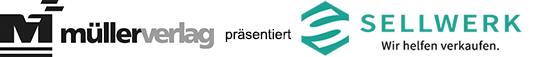 logo-muellerverlag-sellwerk