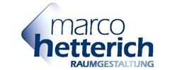 Logo-Hetterich-Web