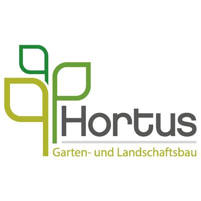 Logo-Hortus-Web