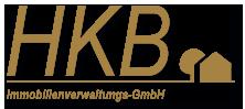 hkb-immobilienverwaltung