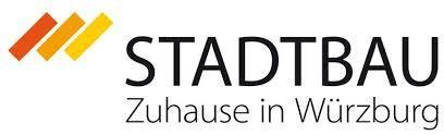 Stadtbau-Würzburg-Logo