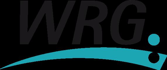 WRG-Logo-571x240