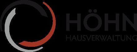 hoehn_hausverwaltung_wuerzburg_logo