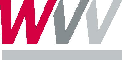 wvv-logo-highres